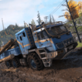 越野泥浆卡车模拟器 v1.0.1