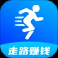 健步宝 v1.0