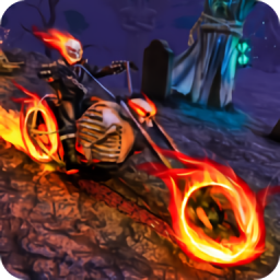 恶灵骑士模拟器手机版