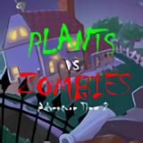 植物大战僵尸冒险时光版 v2.01.47