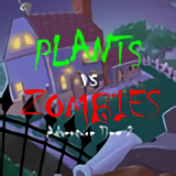 植物大战僵尸冒险时光版最新版 v2.01.47