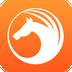 天马浏览器 v1.0.9.1000