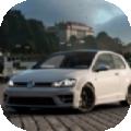 城市驾驶停车模拟器最新版 v5.37