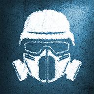 僵尸作战模拟正版 v1.4.1