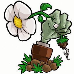 植物大战僵尸ghtr版官方版 v1.5