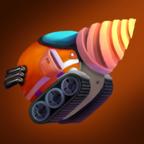 熔岩矿车破解版 v1.3.3