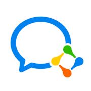 企业微信 v3.1.15