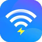 瞬连免费WiFi v6.0.8