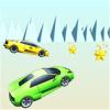 冲刺竞速赛车 v0.1