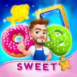 甜甜圈面包店 v1.0.0