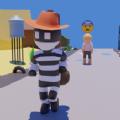 疯狂小偷 v1.0