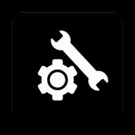 pubgtool画质修改器超高清120帧 v1.0.6.5