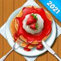 美食乡村烹饪 v1.0.3