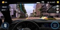 真实模拟驾驶游戏