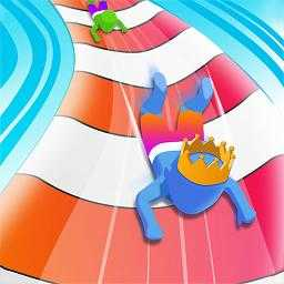 水上冒险乐园 v1.0.0