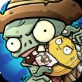 僵尸总动员最新版 v1.0
