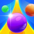 大理石滚球派对 v1.0.1