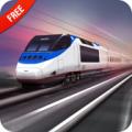 欧洲火车驾驶 v1.5