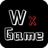 无邪游戏盒子 v1.2.5