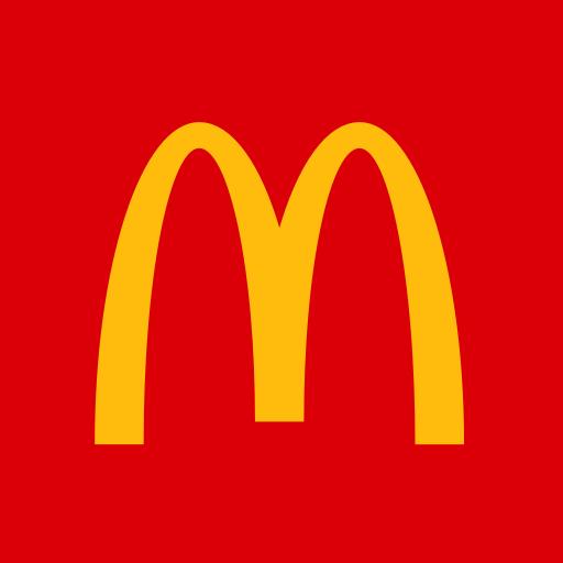 麦当劳 v6.0.18.1