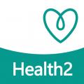 health2v1.0