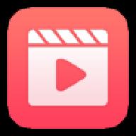 ytb视频原版 v5.3.6
