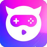 大魔玩 v1.1.1