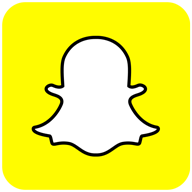Snapchat v11.45.0.38