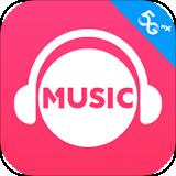 咪咕音乐 v7.5.1