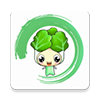 白菜追剧 v3.3.1