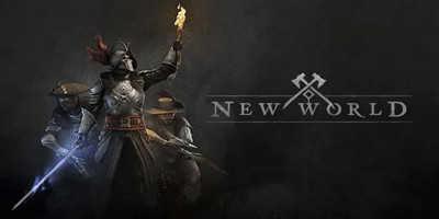 新世界New World水银有什么用-新世界New World水银作用介绍