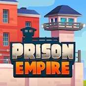 监狱帝国大亨 v1.0