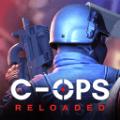 C Ops重装上阵 v1.1.0.f343