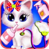 宠物小猫医院 v2.1.8
