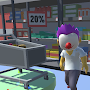 商店小偷 v3.1.8