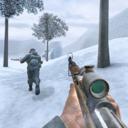 战地狙击手 v1.1.1