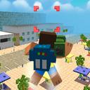 像素英雄保卫城市 v3.1.8