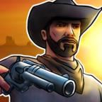 枪和马刺2 v5.8