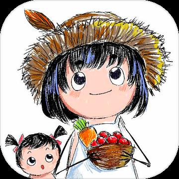 华夏人生 v3.1.8