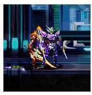 超级英雄交叉剑 v5.8