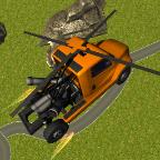 直升机卡车飞行 v2.1.9