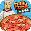 比萨朋友2 v3.1.8