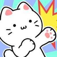 猫打拳 v4.7