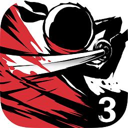忍者必须死3 v1.0.99