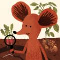 小棕鼠的自然生态百科 v1.0.6