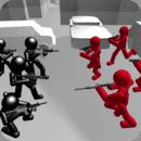 火柴人战斗模拟器 v1.09