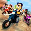 终极摩托车狂飙 v1.0
