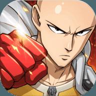 一拳超人最强之男 v1.3.1