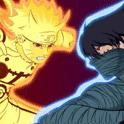 死神vs火影 v3.3