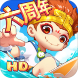 造梦西游ol v10.7.0